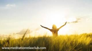 15 Minutes Yoga Meditation Music, Inspirational Music for Motivation, Self Esteem,