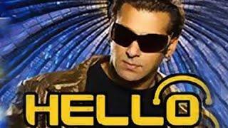 Hello Full Movie | Salman Khan, Katrina Kaif & Gul Panag | Bollywood Romantic Drama
