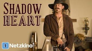 Shadowheart (Western in voller Länge, ganzen Film auf Deutsch anschauen) *HD*