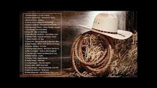 Best Country Music Mix - Old Country Music of All Time