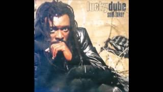 Lucky dube, the king of reggae songs, Mix 2017 By Dj ZOe