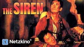 The Siren (Thriller komplett, Action auf deutsch anschauen in voller Länge, ganzer Film auf deutsch)