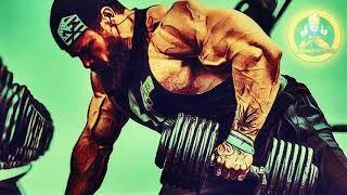 Best Hard Rock Metal Gym Workout Music Mix 2018 ft ONLAP [LET THE ANIMAL OUT]