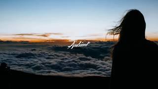 Michael FK & Vesky - Lost In Your Memory