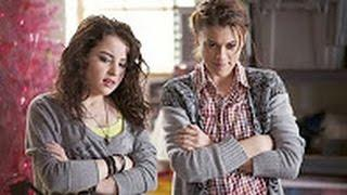 Teen Spirit 2011 Full Movie - Comedy, Drama, Fantasy Movie - Cassie Scerbo, Lindsey Shaw Movie