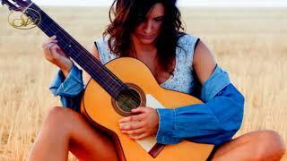 SPANISH HEART,  SPANISH GUITAR MUSIC SONGS ,  BEST OF SPANISH RELAXING ROMANTIC LATIN MUSIC , SPA MU