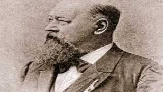 Franz von Suppé : Light Cavalry - Overture