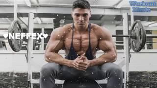 Best Workout Music Mix 2018♥ NEFFEX ♥ Gym Training Motivation With Andrei Deiu