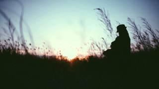 Mute Forest - Frail Light