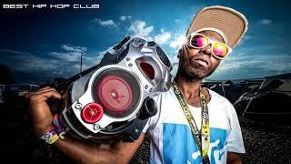 New Best Hip Hop Urban RnB Club Dance Music 2016 - Best Club