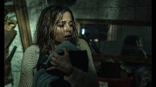 New Horror Movies 2018 || New Scary movie 2018 HD