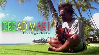 Dread Mar I Mix | Reggae 2018 | 38 Exitos Enganchados
