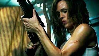 2018 Best Hollywood Action Movies English ✪ SUPER ACtion - Full Length HD