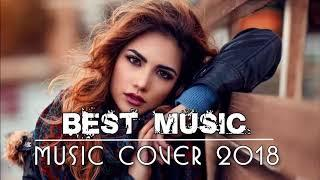 Pop Songs World 2018 || Hits Popular Songs Acoustic Song Collection - The Best Songs Of Spotify 2018