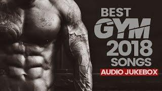 Best GYM Workout Music 2018 | Workout Songs | Punjabi Best Gym Collection Songs | Saga Music