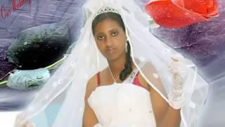 New eritrean Music 2017 best wedding Daniel Weldabzgi part 2