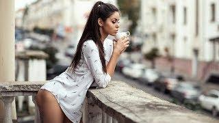 """Lost In Your Eyes"" 