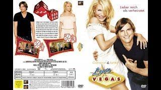 Love Vegas 2008 Deutsch Ganzer Film