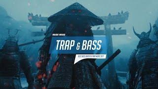 Trap Music 2017
