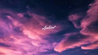 Daniel Benjamin - A Moment In Time
