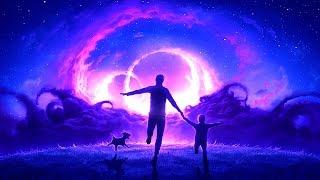 Fox Sailor - Ancient Spirits (Extended Version) | World's Most Uplifting Inspirational Music Ever