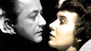THE SECOND WOMAN | Betsy Drake | Robert Young | Full Length Drama Movie | English | HD | 720p