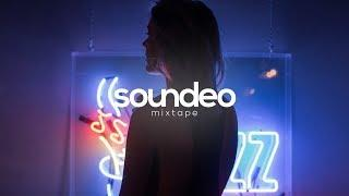 Miraculous Music   Best of Deep House, Vocal House, Nu Disco   Soundeo Mixtape 034
