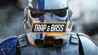 Trap Music 2017 ☢ Bass Boosted Best Trap Mix | Car Music