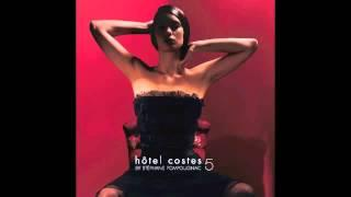 Lounge / Hotel Costes vol.5 Full Mix