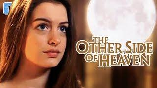 Other Side of Heaven (Abenteuer, Drama, ganzer Abenteuerfilm Deutsch, ganzer Film Deutsch Drama)