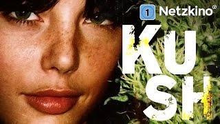 Kush (Actionfilm in voller Länge, ganze Filme auf Deutsch anschauen, kompletter Film auf Deutsch)