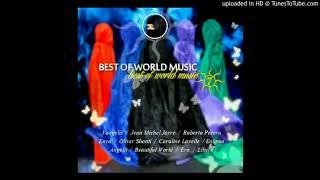 Savana Dance - Deep Forest. (Track 17) BEST OF WORLD MUSIC 7