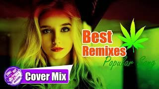 Best Reggae Music Songs - Reggae Mix -  Reggae Cover Mix Of Popular Songs 2017