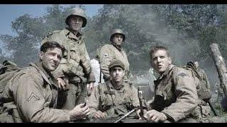 Classic war movies best full movie || Old drama movies full length || Best ww2 movies
