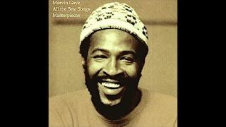 Marvin Gaye - All the Best Songs Masterpieces (Greatest R&B Music) [Best Soul Music Experience]