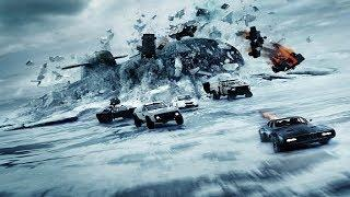 2018 Hollywood Action Movie - Best Actionadventure Movie [ HD #1061]