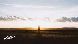 Wanderer - Breathe