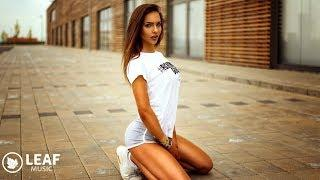 Feeling Happy Summer 2018 - The Best Of Vocal Deep House Music Chill Out #89 - Mix By Regard