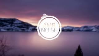 AMBIENT Electronic - Chillout Music MIX [HD/HQ] Beautiful Sounds