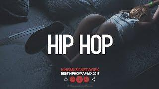 Best HipHop/Rap Mix 2017 [HD] EP.2