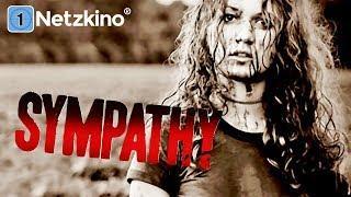 Sympathy (Horrorfilm in voller Länge auf Deutsch, ganze Filme auf Deutsch)