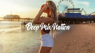 Summer House Special Super Mix 2018 #10 - Best Of Deep House Music Chill Out New Mix By LNDKID