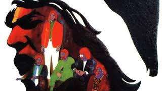 Dirty Blues Band -  Stone Dirt  1968  (full album)