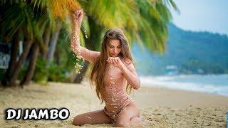 Special Deep House Summer Mix 2018 - Best Of Deep House Sessions Music 2018 Dj Jambo #16