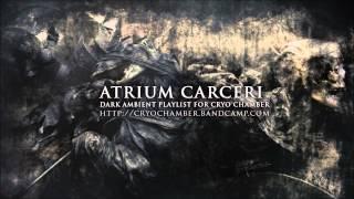 Dark Ambient Music Mix