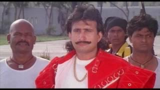 Superhit Santhali Action Movie | Mahayudha | Full Length Movie | Old Hit Drama Movie