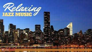 Relaxing Jazz Music - Soft Jazz