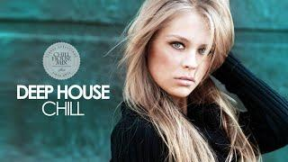Deep House Chill | Welcome 2018 (Best of Deep House Music - Special Winter Mix)
