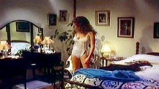 THE DEMONS OF LUDLOW   Full Length Horror Movie   English   HD   720p