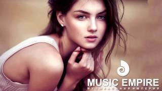 Most Beautiful inspirational Music Best collection of Light soundtracks